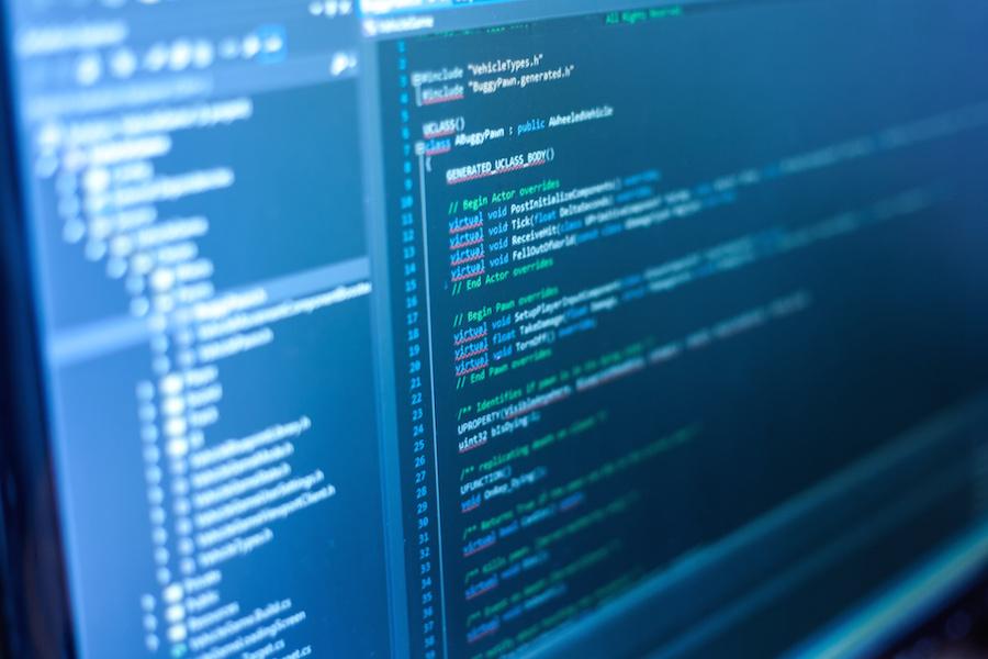 New Jersey Branding Custom Website Design Firm Web Development Company